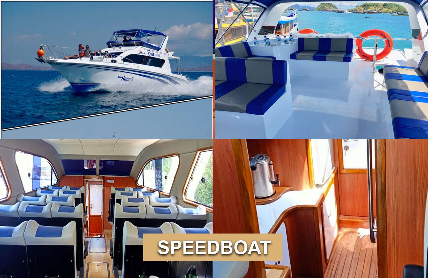 speedboat-komodo